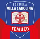 Escuela Villa Carolina